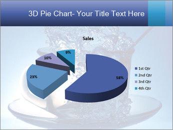 0000062047 PowerPoint Template - Slide 35