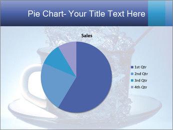 0000062047 PowerPoint Template - Slide 36