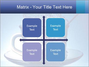 0000062047 PowerPoint Template - Slide 37
