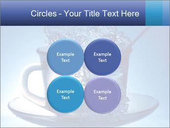 0000062047 PowerPoint Template - Slide 38