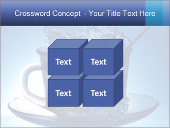 0000062047 PowerPoint Template - Slide 39