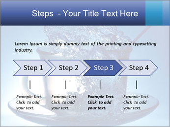 0000062047 PowerPoint Template - Slide 4