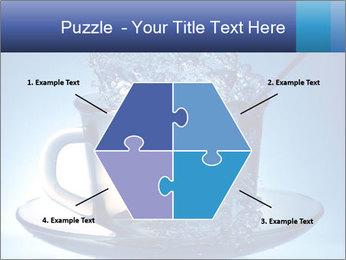 0000062047 PowerPoint Template - Slide 40