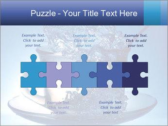 0000062047 PowerPoint Template - Slide 41