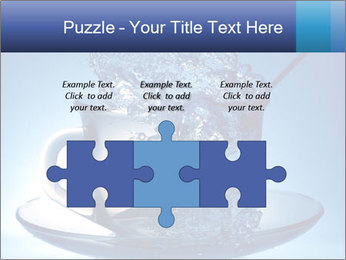0000062047 PowerPoint Template - Slide 42
