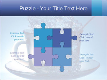 0000062047 PowerPoint Template - Slide 43