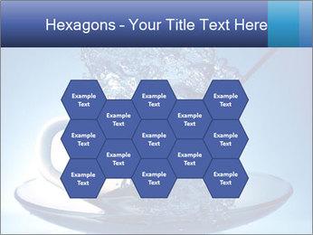 0000062047 PowerPoint Template - Slide 44