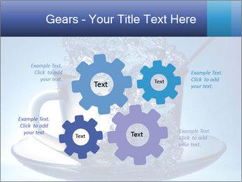 0000062047 PowerPoint Template - Slide 47