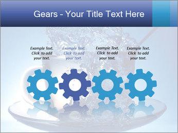 0000062047 PowerPoint Template - Slide 48