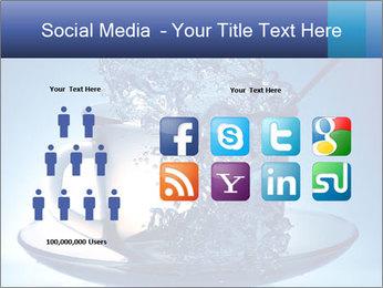 0000062047 PowerPoint Template - Slide 5