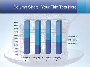 0000062047 PowerPoint Template - Slide 50