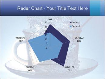 0000062047 PowerPoint Template - Slide 51