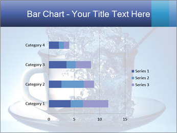 0000062047 PowerPoint Template - Slide 52