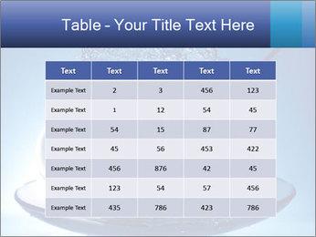 0000062047 PowerPoint Template - Slide 55
