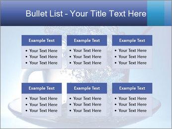 0000062047 PowerPoint Template - Slide 56