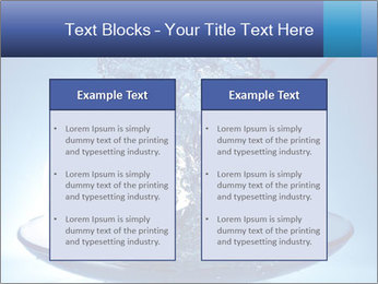 0000062047 PowerPoint Template - Slide 57