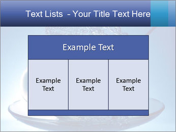0000062047 PowerPoint Template - Slide 59