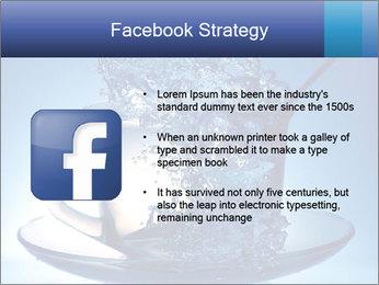 0000062047 PowerPoint Template - Slide 6