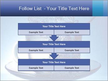 0000062047 PowerPoint Template - Slide 60