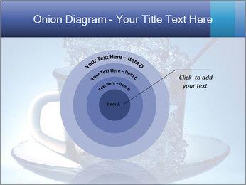0000062047 PowerPoint Template - Slide 61