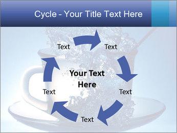 0000062047 PowerPoint Template - Slide 62