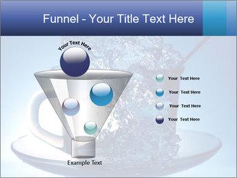 0000062047 PowerPoint Template - Slide 63