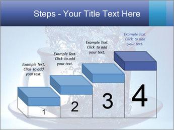 0000062047 PowerPoint Template - Slide 64