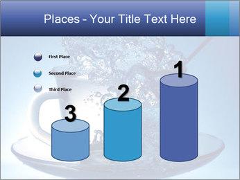 0000062047 PowerPoint Template - Slide 65