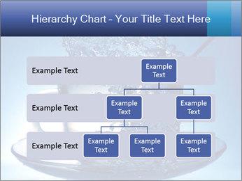 0000062047 PowerPoint Template - Slide 67
