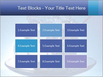 0000062047 PowerPoint Template - Slide 68