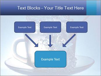 0000062047 PowerPoint Template - Slide 70