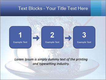 0000062047 PowerPoint Template - Slide 71