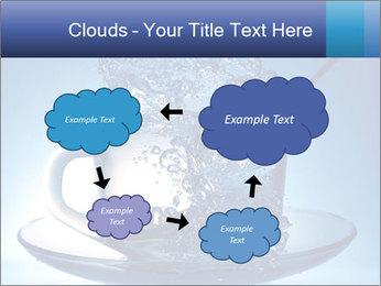 0000062047 PowerPoint Template - Slide 72