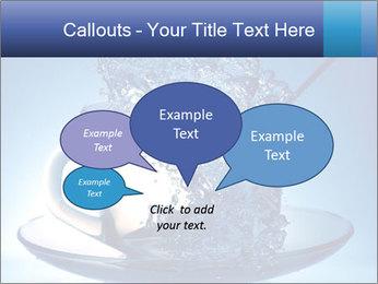 0000062047 PowerPoint Template - Slide 73