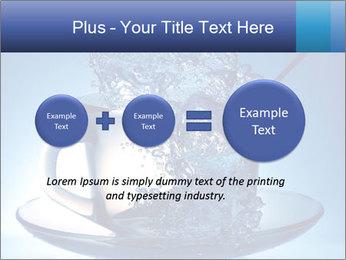 0000062047 PowerPoint Template - Slide 75