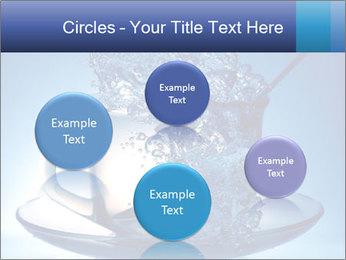 0000062047 PowerPoint Template - Slide 77