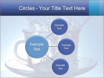 0000062047 PowerPoint Template - Slide 79