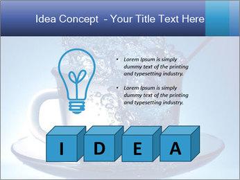0000062047 PowerPoint Template - Slide 80