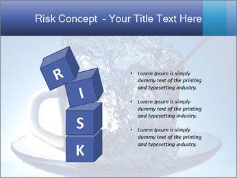 0000062047 PowerPoint Template - Slide 81