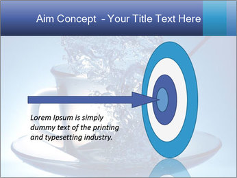 0000062047 PowerPoint Template - Slide 83