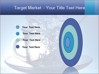 0000062047 PowerPoint Template - Slide 84