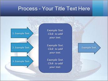 0000062047 PowerPoint Template - Slide 85