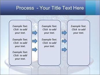 0000062047 PowerPoint Template - Slide 86