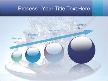 0000062047 PowerPoint Template - Slide 87