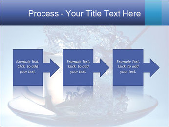 0000062047 PowerPoint Template - Slide 88