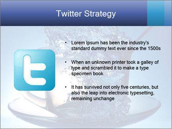 0000062047 PowerPoint Template - Slide 9