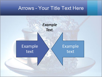 0000062047 PowerPoint Template - Slide 90