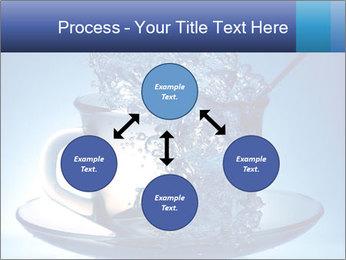 0000062047 PowerPoint Template - Slide 91