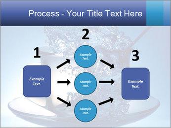 0000062047 PowerPoint Template - Slide 92
