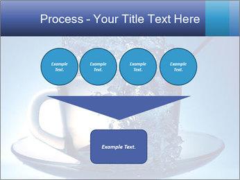 0000062047 PowerPoint Template - Slide 93